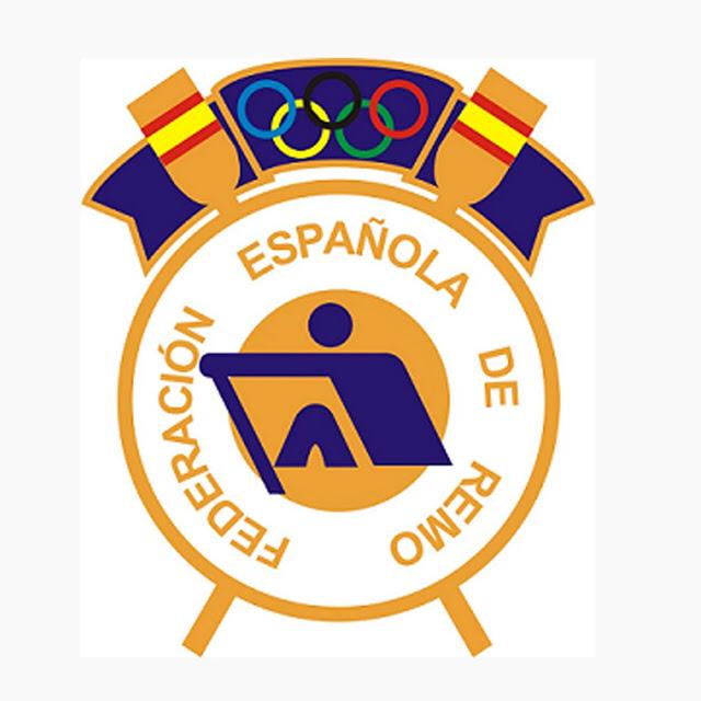 Spaanse_bond