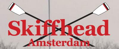skiffhead